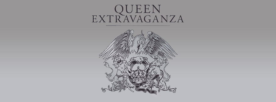 Feature: http://www.c103.com/queen-extravaganza/