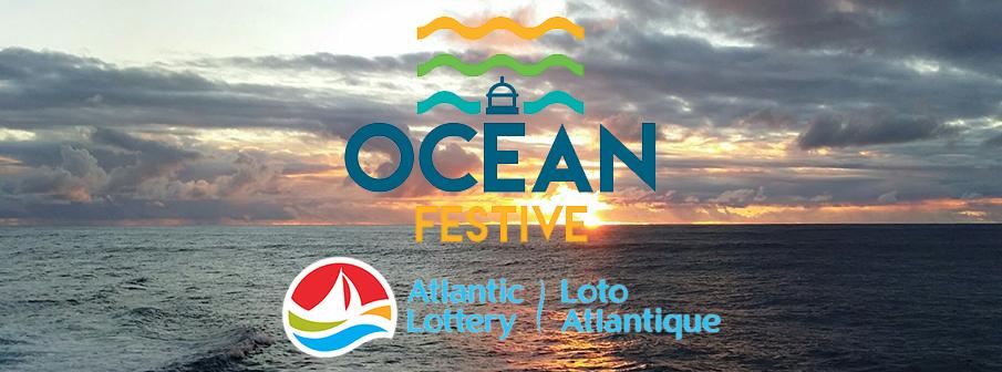 Ocean Festive