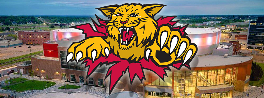 Feature: https://www.c103.com/moncton-wildcats/