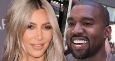 The Kardashian-West's .VS. The Kardashian-Jenner's on Family Feud