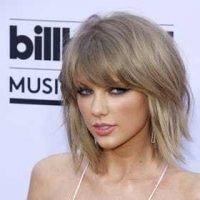 Taylor Swift Made A Donation to 'March for Our Lives'