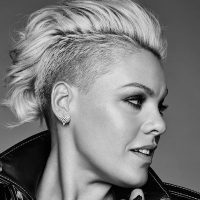 P!nk Shutdowns Online Trolls For A Reason