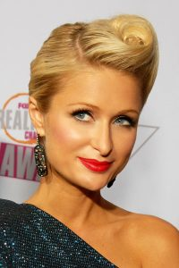 Paris Hilton Might Return To Reality TV