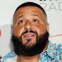 DJ Khaled Reveals He's Sexist & Selfish