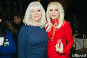 Lady Gaga's Mom Shares The Biggest Lesson Learned From Her