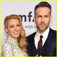 "Ryan Reynolds Says Blake Lively Unfollowing Him on Instagram ""Stings"""