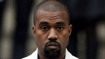 Kanye West Talks Addiction, Lipo, Slavery, Jay-Z, and His Imfamous Breakdown