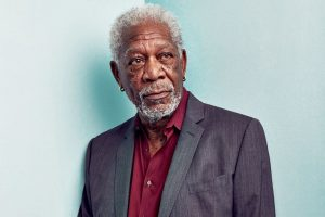 Morgan Freeman Accused of Sexual Harassment By Numerous Women
