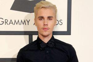 Justin Bieber Is Being Sued