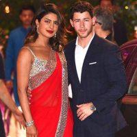 Nick Jonas & Priyanka Chopra Are Reportedly Engaged!