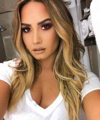 Demi's 911 Call Leaked