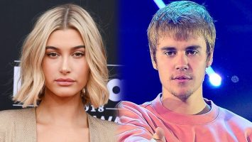 Justin Bieber and Hailey Baldwin Are Engaged!