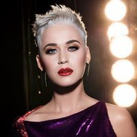 Katy Perry Opens Up About Depression