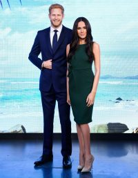 Prince Harry & Meghan Markle Are Expanding Their Family