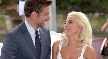 Bradley Cooper 'Made A Friend For Life' With Lady Gaga