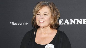 """Roseanne Barr Reveals How Her Character Dies In """"The Connors"""" Spinoff"""