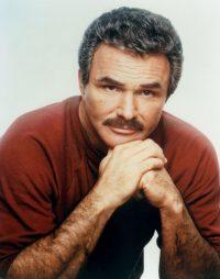 Hollywood Legend Burt Reynolds Passes Away at 82