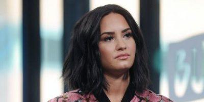 Demi Lovato's Mom Says Demi is 90 Days Sober