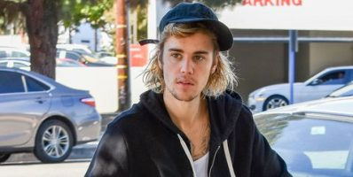 Justin Bieber Just Made His Fans Really Happy