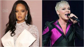 Pink Also Reportedly Turned Down Super Bowl LIII Halftime Sh