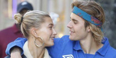 Are Justin Bieber & Hailey Baldwin Already Married?