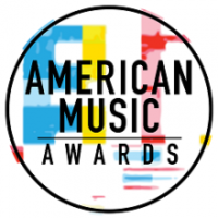 The 2018 American Music Awards Lineup