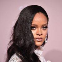 Is Rihanna Finally Releasing New Music?