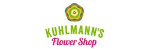 Kuhlmann's