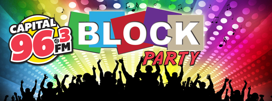 Feature: http://www.capital963.com/capital-96-3-block-party/