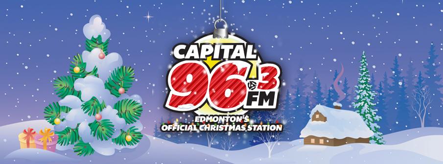 Official Christmas List - Elf Name Generator