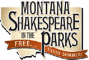 Montana's Shakespeare in the Parks
