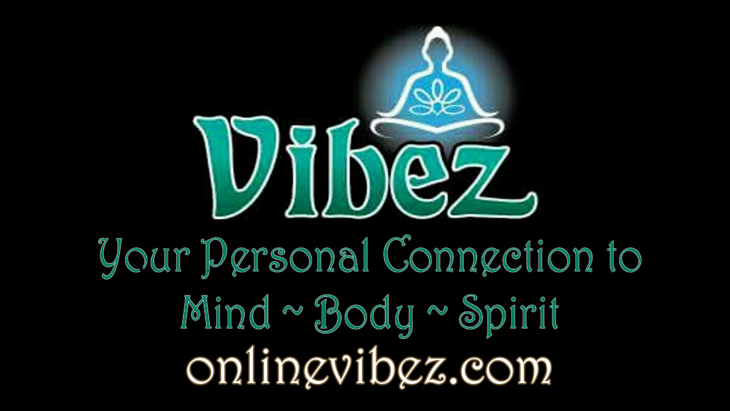 Feature: http://onlinevibez.com
