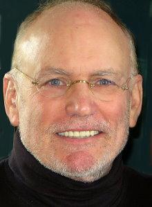 Global Newsmaker Focus Welcomes Stephen Bassett