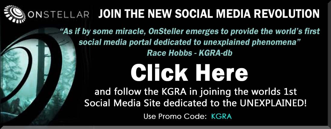 Feature: http://www.onstellar.com/?referral=loq