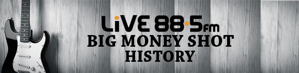 big-money-shot-history-banner-copy