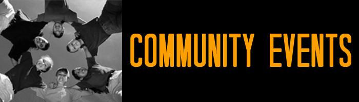 communitybanner