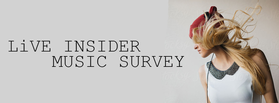 insider-music-survey-2017
