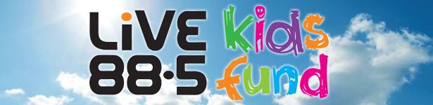kidsfund-image