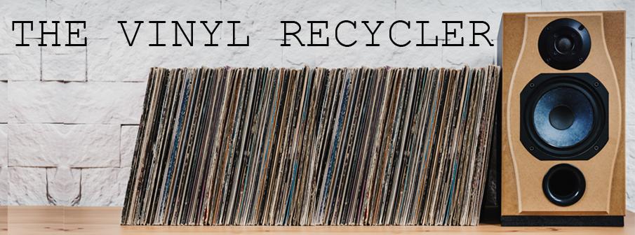 vinyl-rec-header-2017
