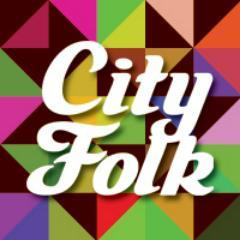 CityFolk Lineup, Pizza Train Delivery, Pizza in Venice, Pizza on a Mountain