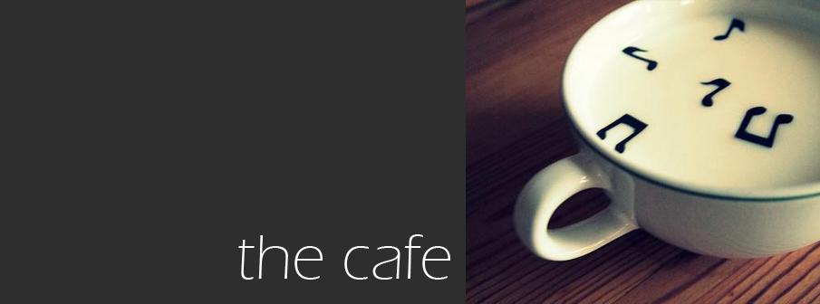 cafe-header-2017