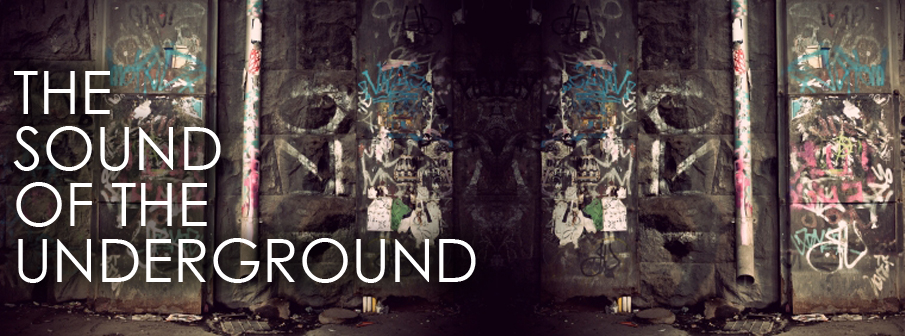 sound-of-the-underground-header-2017