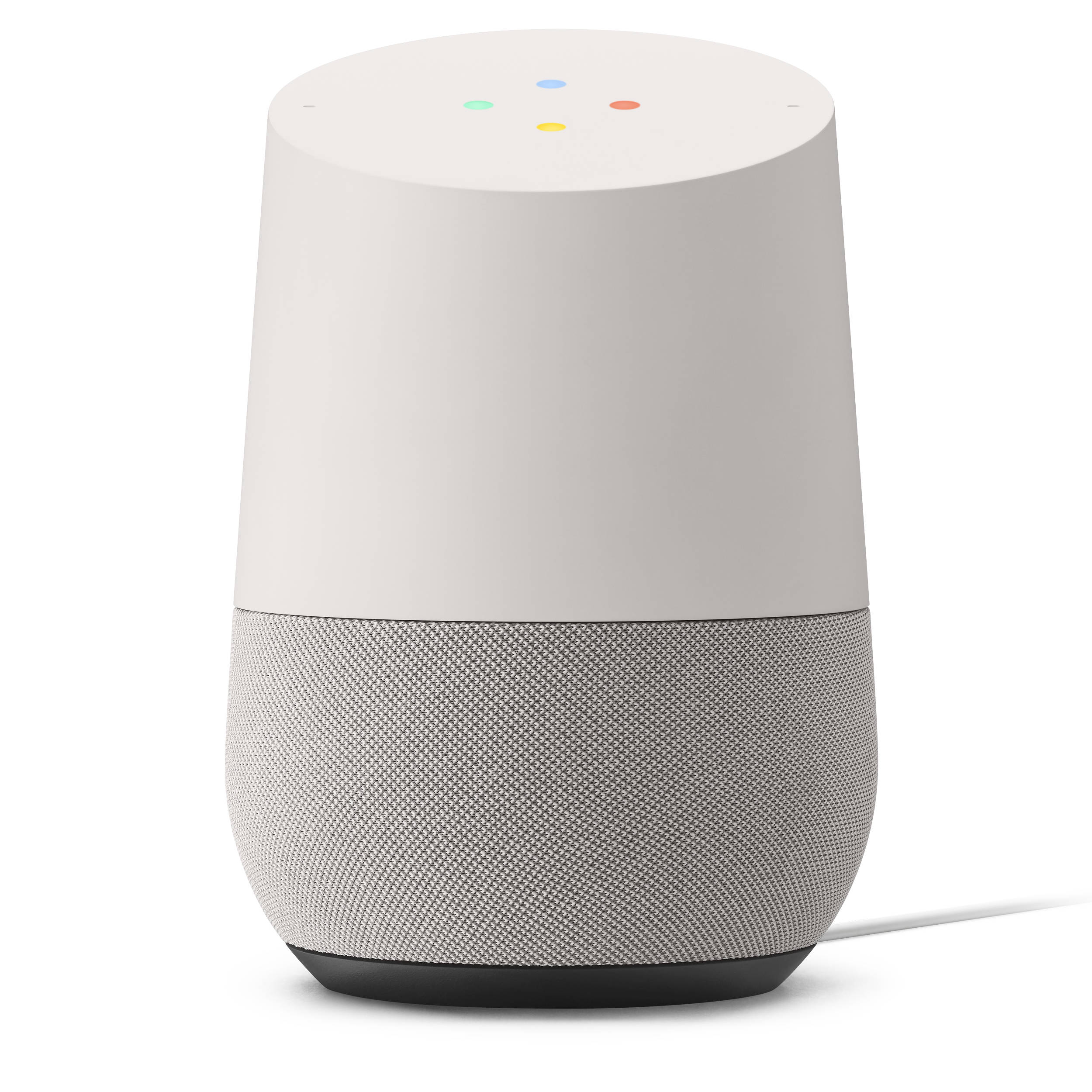 Google Home, iPhone Storage, Friendly Reminders