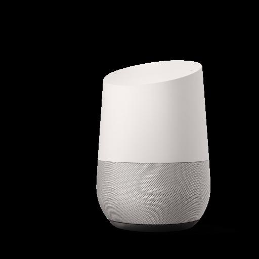 Google Home calls 911, Facebook Hoax, Super Ticks