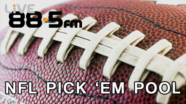 Feature: https://www.live885.com/nfl-pick-em-pool/