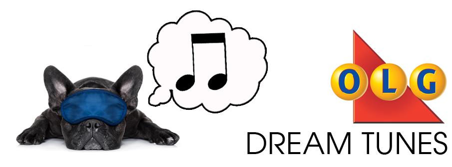 OLG Dream Tunes