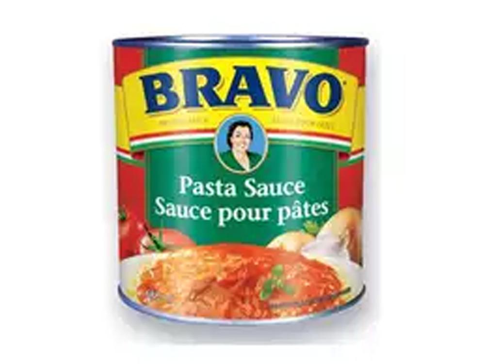 Political Whirlpool, Better Battery, Bravo Sauce