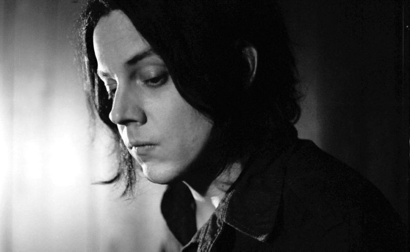 New Jack White, Pentagon Menu, Carrot App