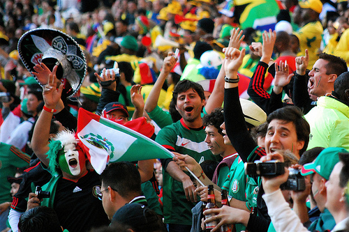 World Cup Celebrations, Puppy Chatbots, Turtle Finger