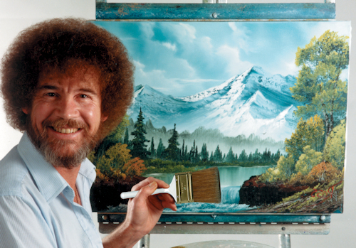 New Smashing Pumpkins, Bob Ross Sleepy Podcast, World Cup Devices